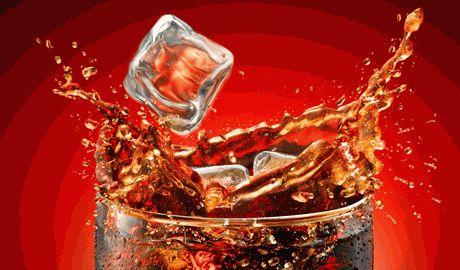 Госдума РФ решила бороться с раком, запретив газировку Coca-cola