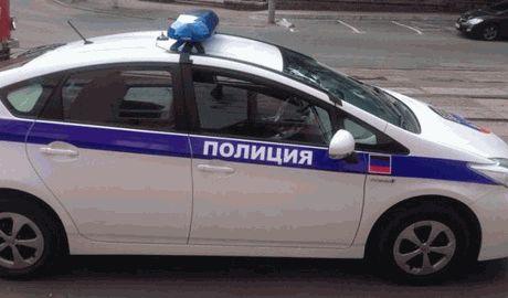 """Разведчики батальона """"Днепр"""" захватили экипаж """"полиции ДНР"""""""