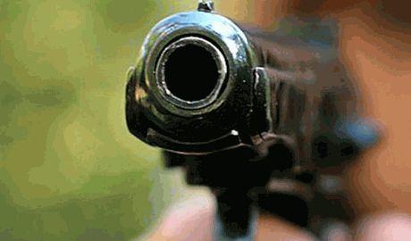 Сегодня в центре Киева убили мужчину ВИДЕО