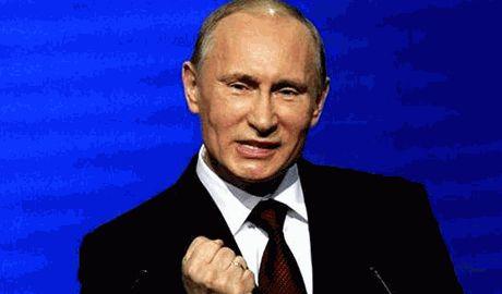 Путин за один день уволил 18 высокопоставленных силовиков