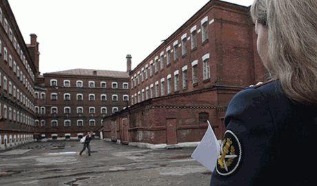 Москва отпустила задержанных украинских офицеров, – российские СМИ