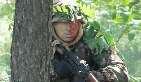 В Войсках РФ раскол по Украине, войсковая элита спецназ ГРУ в шоке от своих потерь, — источник