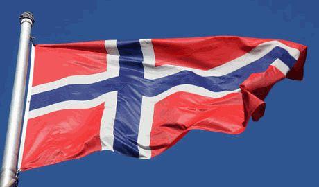 Норвегия рассмотрит вопрос введения санкций против РФ