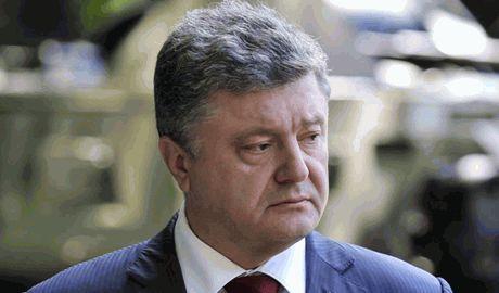 Президент Украины подтвердил свое участие в саммите НАТО
