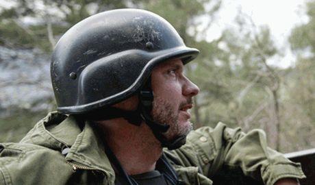 Пропавший российский корреспондент оказался задержан спецслужбами Украины