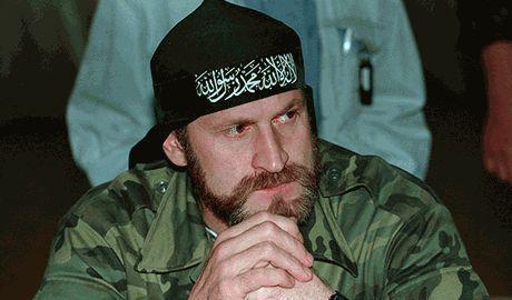 Тысячи чеченцев готовы вместе с украинцами вступить в бой против российских террористов