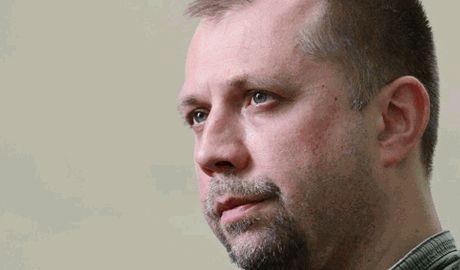 Премьер-министр ДНР Бородай бежит в США? ФОТО