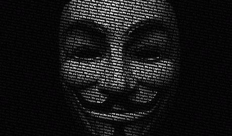 Первый протест против руководства РФ, хакеры взломав аккаунт Медведева, написали в нем свое отношения к нововведениям