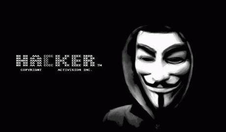 Конец планам Кремля, хакеры сообщили, что взломали Iphone премьер-министра РФ