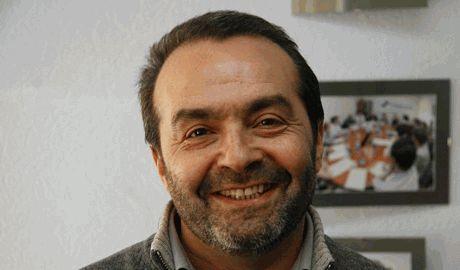 В Москве избили известного писателя-сатирика Виктора Шендеровича