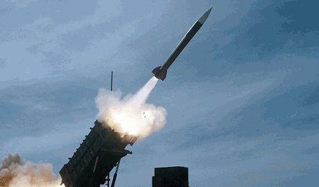 В НАТО рассматривают возможность наведения систем ПРО в сторону России