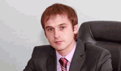 Политики РФ жалуются на санкции Кремля ВИДЕО