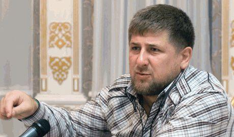 Рамзан Кадыров обиделся на ВСУ, которые посеяли в рядах его войнов страх и панику