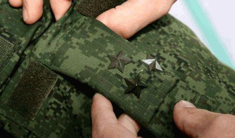 ВСУ взяли в плен двух кадровых полковников РФ