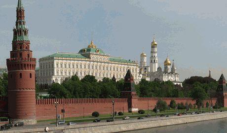 Война с НАТО или Китаем для России означает быструю смерть