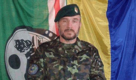 Два района Донецка подверглись артобстрелу, погибло 3 мирных жителей, - мэрия - Цензор.НЕТ 6671