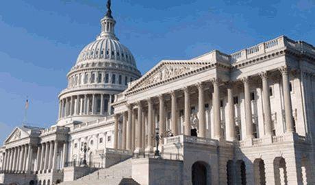 Сенат США признал Украину союзником и призвал президента немедленно действовать