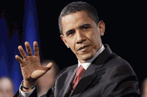 Обама не видит смысла в поставках оружия Украине, ведь армия РФ намного больше