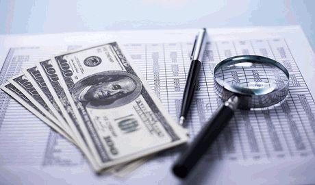 Кабмин одобрил создание Службы Финансовых расследований