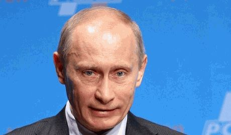 """Рабинович: """"14 соседних стран, вооружайтесь! Путин – это вооружённый сумасшедший маньяк, Чикатило"""""""