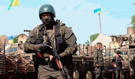 Кто такие украинцы и почему они обязательно победят