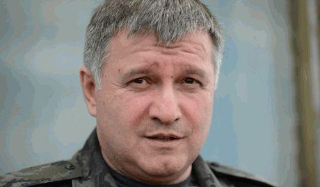 Комбат «Донбасса» не собирается долго задерживаются на больничной койке