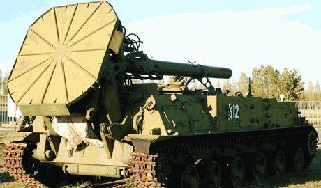 Россия начала перебрасывать войска в Беларусь