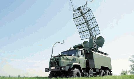Гуманітарний конвой Путіна, вивіз з України військовий завод
