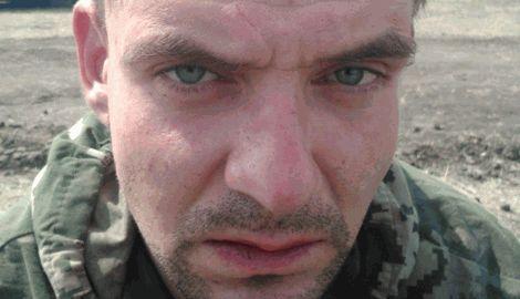 """""""Прекратите посылать сюда наших пацанов"""", – один из пленных десантников Путину Видео"""