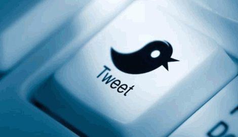 Украинцы взялись с помощью twitter информировать мир о вторжении РФ