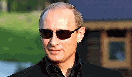 Путин повторит судьбу последнего императора России?