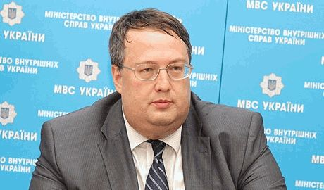 Драка в Одессе во время концерта Ани Лорак, это пиар ход праворадикальных сил, – советник Авакова