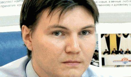 Сегодня был уничтожен министр иностранных дел ДНР Александр Просёлков
