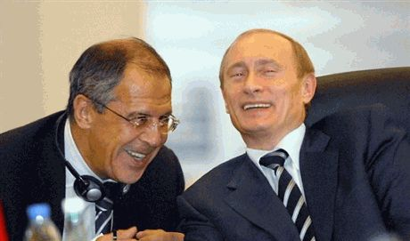 Путин кинул своих наемников: военным РФ не платят обещанную двойную зарплату за поездку на Донбасс