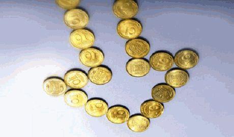 Доллар может подскочить до 15 гривен