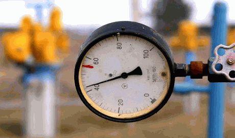 """Австрия отказывается поставлять реверсом газ в Украину и требует """"Южный поток"""""""