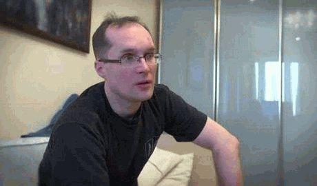 Расследование: Что произошло в Крыму 7-8 августа и кто убил двух российских военных? (с) Ю.Бутусов