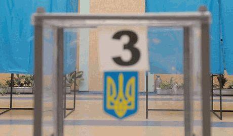 Выборы в некоторых частях Донецкой и Луганской областей провести не выйдет – глава миссии ОБСЕ