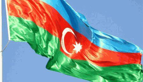 После Украины Путин нацелится на Азербайджан