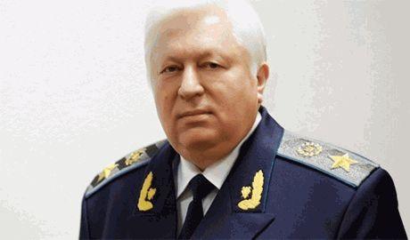 Пшонка стал гражданином Казахстана. О том же подумывают Арбузов, Клименко и Курченко