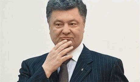 Порошенко хочет назначить проведение выборов в Верховную Раду на 5 октября, – инсайдер