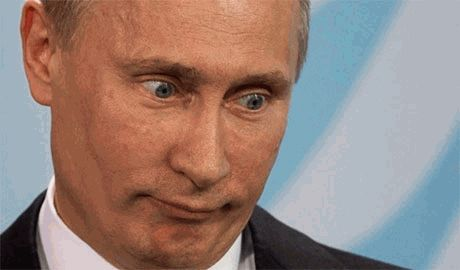 """Вторая попытка Путина. Россия снова направляет в Украину """"гуманитарный конвой"""""""