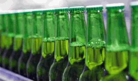 Россия борется за трезвость! В РФ запрещен ввоз алкоголя с Украины