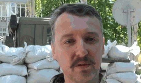 Игорь Стрелков тяжело ранен, – источники в ДНР