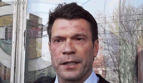 Мы готовы договариваться хоть с чертом но Киев требует полную капитуляцию, – Царев