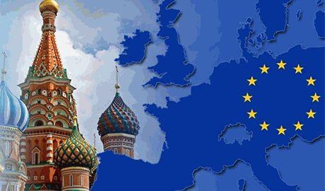 Евросоюз, на трехсторонней встрече в Минске, планирует договориться с РФ о газе для Украины