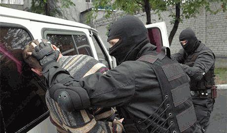 Спецназ РФ проникает на Западную Украину, – СБУ