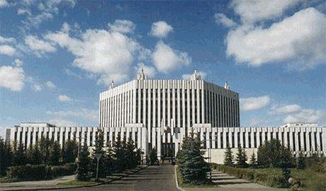 Минобороны РФ банально отказалось от своих солдат которые воюют на Донбассе