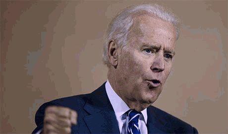 США готовы увеличить финансово-экономическую помощь Украине, – Байден