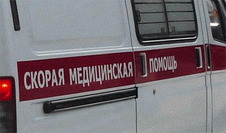 За помощь украинской армии избили запорожского волонтера